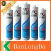 oil resistant sealant caulking silicone sealant duct sealant