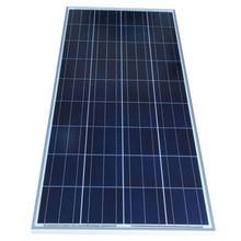 Outdoor high efficiency solar panel 65 watt