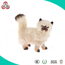 Cute Wholesale Soft Stuffed plush puppy For Promotional Gift