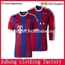 manchester city jersey England football soccer sportwear OEM