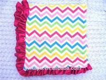 wholesale baby blankets ,muslin swaddle blankets,children blanket