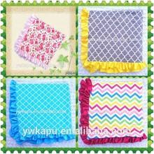 wholesale baby blankets ,kids swaddle blanket,children blanket