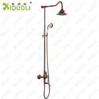 classic nice design shower set
