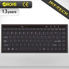 Hot Selling Anti-Shock Custom-Made Laptop Keyboard Parts