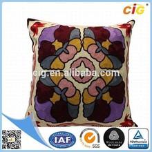 Wholesale cheap air cushion