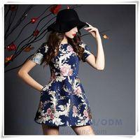 comfortable woolen dress,comfortable round neck sundress for women,comfortable long sleeve chiffon n midi dress for sale