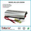 house using solar lighting house using solar lighting 12v dc to ac 240v power inverter 200w
