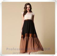corset evening dress bustier,corset dress,corporate dresses for ladies