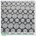 New Top moda bela cotton crochet lace toalha de mesa