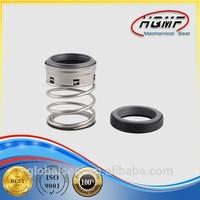 HQT-100 chemical pump mechanical seal high speed shaft seal