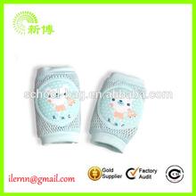 Children Kneecap baby knee pads
