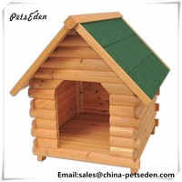 Luxury Small Wooden Cheap Dog Houses
