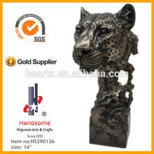Hot china products wholesale bronze figure