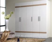 wall wardrobe bedroom design pictures