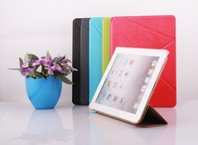 7,8,9,9.7 & 10 inch Universal Tablet Case for ipad Mini Case