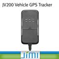 Jimi jv200 sms/app/plataforma mtk construido- en antena fácil de instalar gps del vehículo tracker, libre software de seguimiento gps