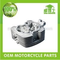 top quality hot sale kubota 2 cylinder diesel engine