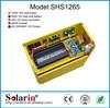solar pv power system 5kw new practical solar power & lighting kit