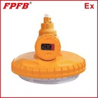 Professional Explosion proof Flameproof saving energy electrodeless light