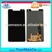 Wholesale LCD Display For Motorola Droid Razr M XT907 XT890 Spare Parts