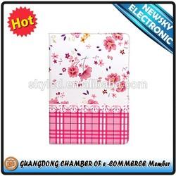 China Wholesale Cute silicone case for ipad mini