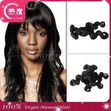 unprocessed wholesale virgin brazilian hair sex girls with virgin brazilian body wave hair weavi