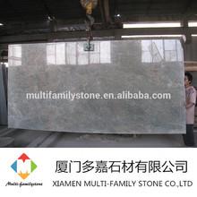 natural stone Sea wave green Granite countertop