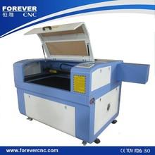 China Best Price laser engraving machine/laser craft