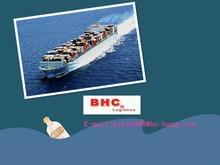 Mãe da noiva do laço vestidos grátis a partir de Shenzhen para cingapura ---- skyp : bhc-shipping008