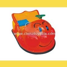 Guangzhou China cartoon toy car battery cars for children[H44-37]