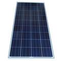 2014 nuevo y caliente portable del panel solar de silicio solar cell