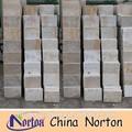 Cuarcita de suelo de piedra NTCS-C081