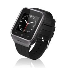 Android 4.4 Smart Watch 5.0MP Camera Bluetooth Smart Watch Phone WIFI 3G GPS Monitored Sleep Pedometer Smartwatch For Samsung