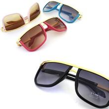 2015 Best Price Orange Sunglasses
