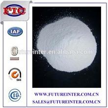 Textile raw chemical Sodium Hydrosulfite/Sodium Hydrosulphite 85% 88% 90%