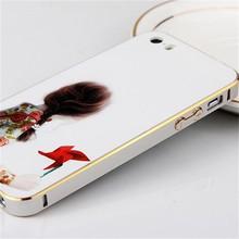 cheap mobile phone case wholesale bulk case for iphone 5, clear case for iphone 5, rock case for iphone 5