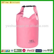 waterproof carrier,waterproof dry bag,waterproof big bag