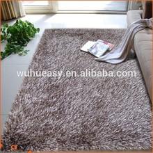 environmetal mat/carpet Non Slip Rug Underlay Four Colors