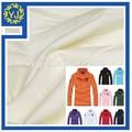 Poliéster/material de algodón y hacer- a- orden de suministro tipo poli algodón tela de la camisa