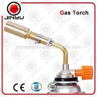butane gas portable gas torch GT-04
