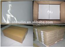 Hotsale Inkjet Printing Heat Transfer Paper For Leather