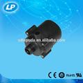 Haute qualité centrifuge DC pompe / pompe à courant continu sans balais / pompe de circulation d'eau chaude