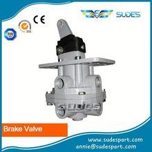 Kamaz Brake Master Pump 16.3514008