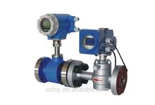 Flow Control Meter
