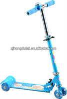 Outdoor Sports sales tri scooters for kids