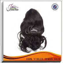 Best selling products lacefront wigs