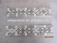 Decorative stone border designs,easy border designs,border design for kurta