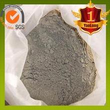HSCA(High Range Soundless Cracking Agent)Ca(OH)2