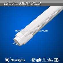6500k led tube light T8 daylight