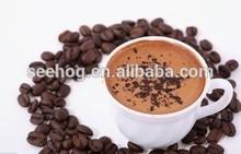 Export Singapore coffee to China Tianjin port